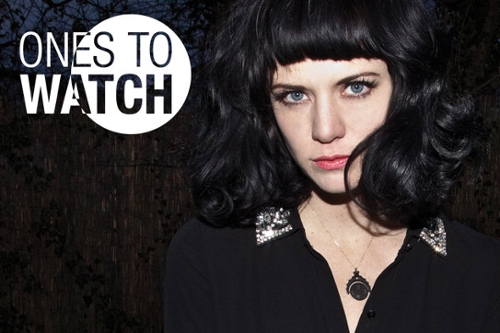 Ones to Watch: Nikki Lane's 'All or Nothin'