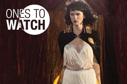 Ones to Watch: Nikki Lane Q&A