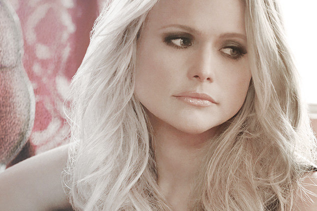 Miranda Lambert's Hits & Fan Favorites
