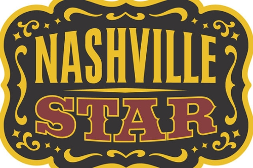 Hats Off to Nashville Star!