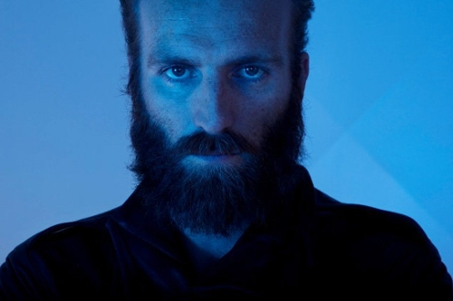 Top 20 Electronic Albums, June 2014