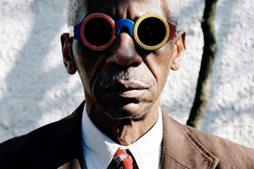 Catching Up with Roscoe Mitchell, 2013-14