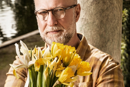 Artist Spotlight: Bob Mould