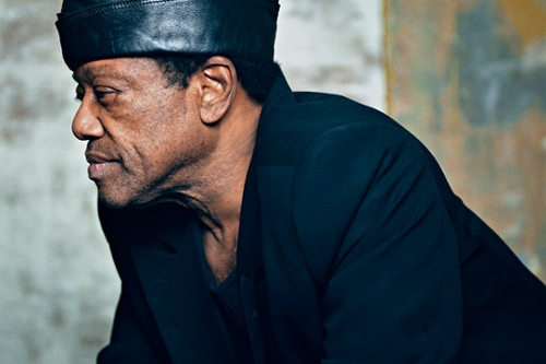 RIP Bobby Womack