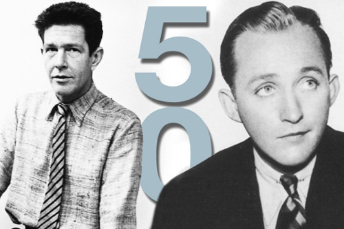 The 50 Best Songs of 1949