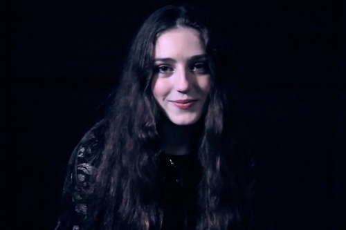 Birdy Talks Keane: On the Record (Interview)