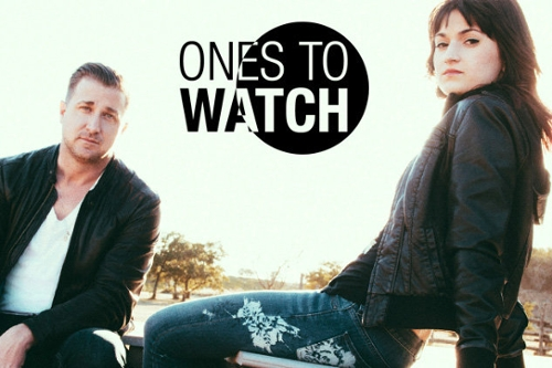 Ones to Watch: The Wind & The Wave, 'From the Wreckage'