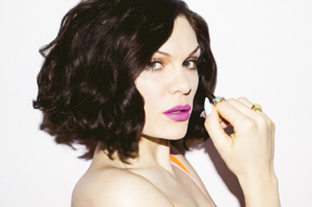 Artist Spotlight: Jessie J Goes Bang Bang