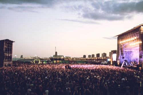 Festival Preview: Primavera Sound 2015