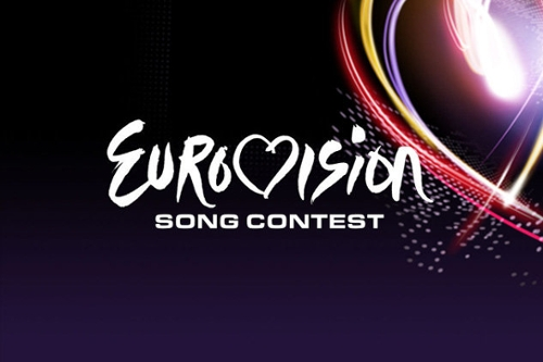 Best of Eurovision Song Contest