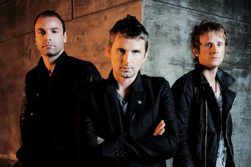 New Prog: From Muse to Radiohead