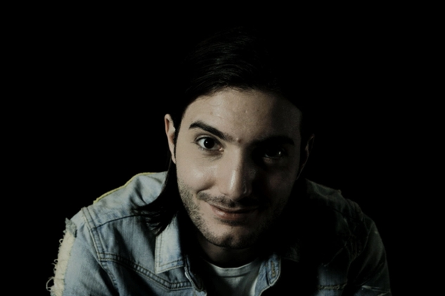 Alesso Talks Michael Jackson: On the Record (Interview)