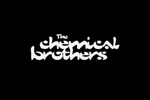 Remix Masters: The Chemical Brothers
