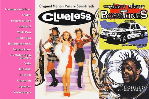 'Clueless' at 20