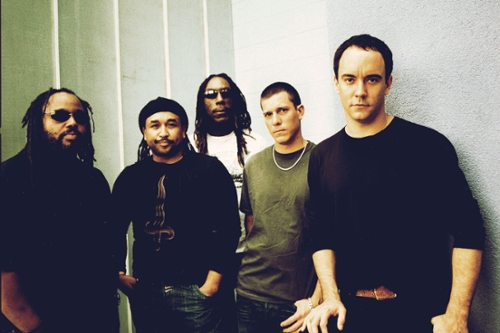 #ThrowbackThursday: '90s Jam Band Classics