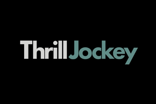 Label Spotlight: Thrill Jockey Records