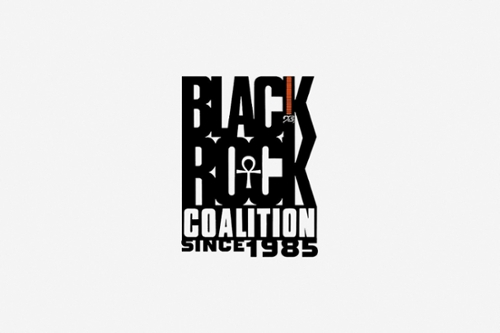 Black Rock Coalition Turns 30