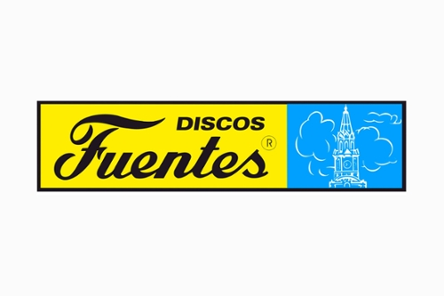 Discos Fuentes: Colombian Cool