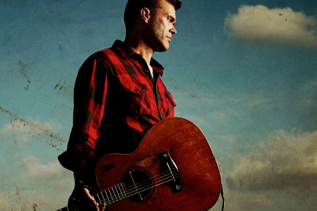 Corb Lund's Christmas Picks