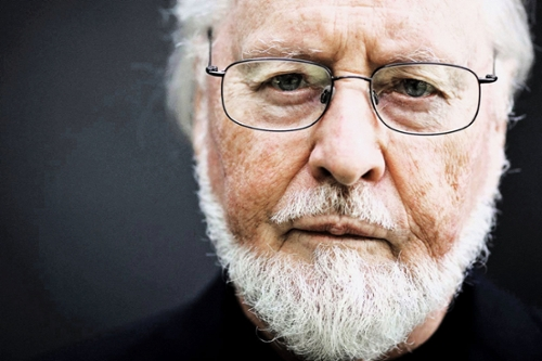 Star Wars and the Music of John Williams