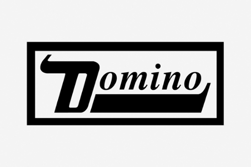 Label Spotlight: Domino Records