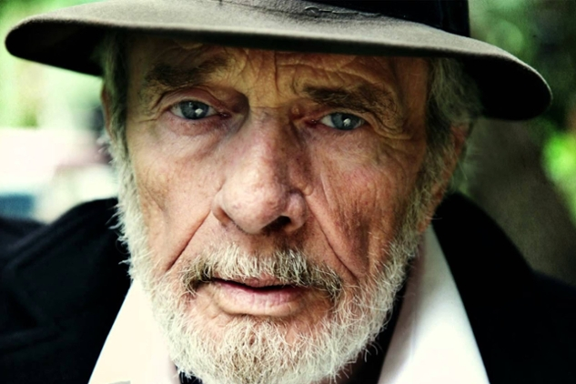 RIP: Merle Haggard -- His Greatest Songs