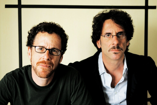 The Coen Brothers: A Musical History