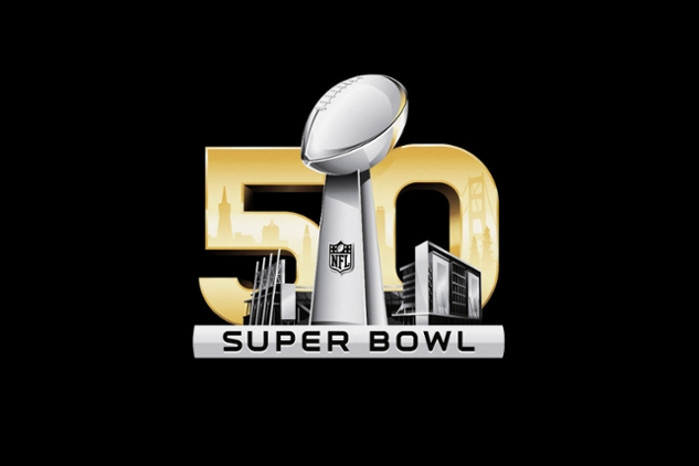 Panthers v. Broncos: Super Bowl 50