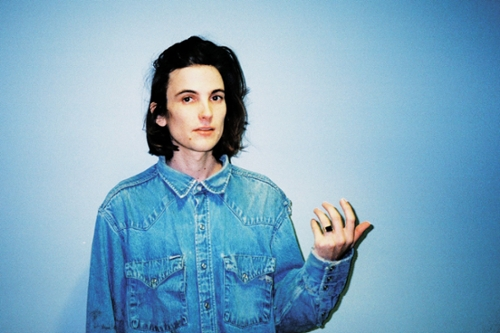DIIV, 'Is the Is Are'