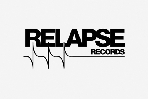 The Best of Relapse Records