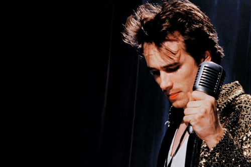 Jeff Buckley, 'You and I'