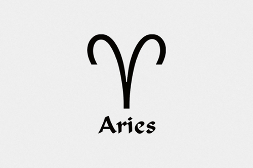 Firestarters: Aries Artists
