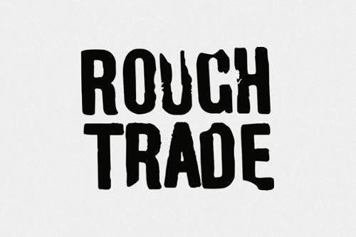 Label Spotlight: Rough Trade