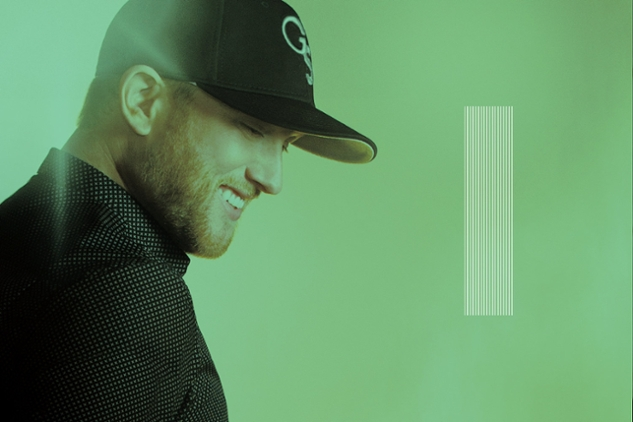 Artist Spotlight: Cole Swindell