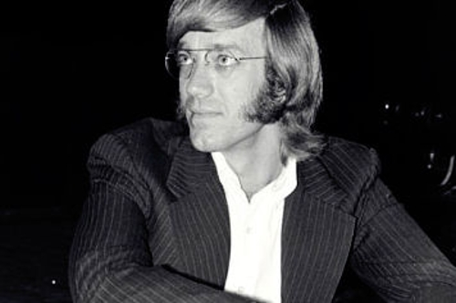 Remembering Ray Manzarek (1939-2013)