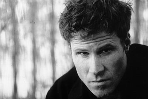 The Mark Lanegan Primer