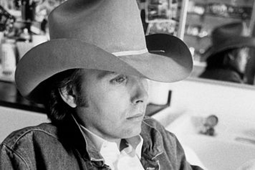 Dwight Yoakam, Country Scholar