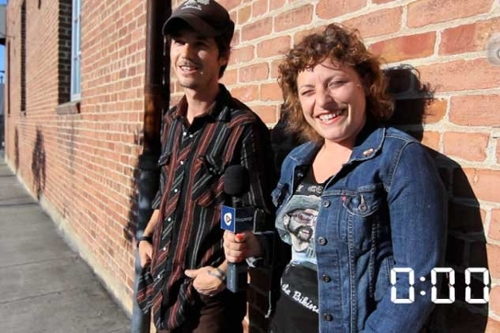 Shovels & Rope Talk Elvis Costello: On the Record (Interview)