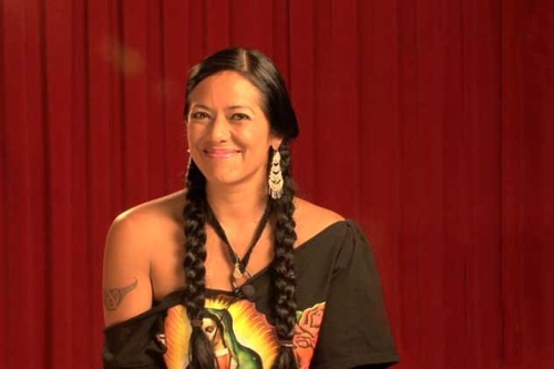 On The Record: Lila Downs talks Miles Davis