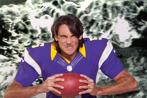 Chris Kluwe: The Rhapsody Interview