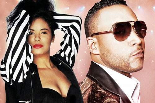 Latin Music's Quiet Crossover