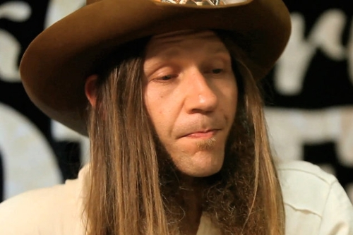 Napster Holiday Special: Blackberry Smoke Perform