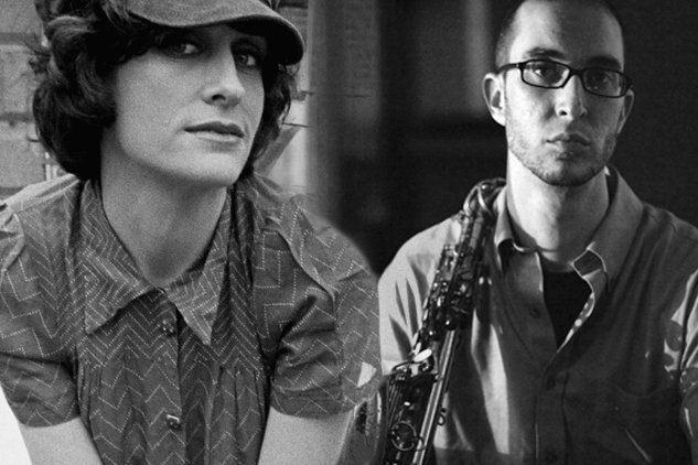 Jazz Critics' Poll 2012: The Big Sort