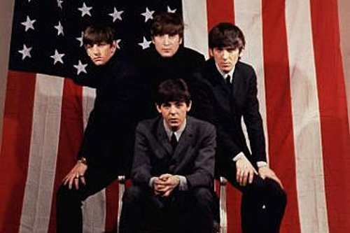 Best '60s Songs Influenced by The Beatles