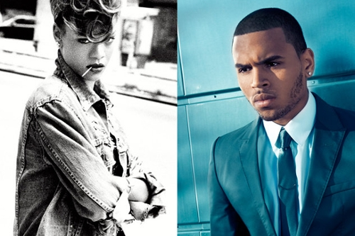 The Chris Brown Conundrum