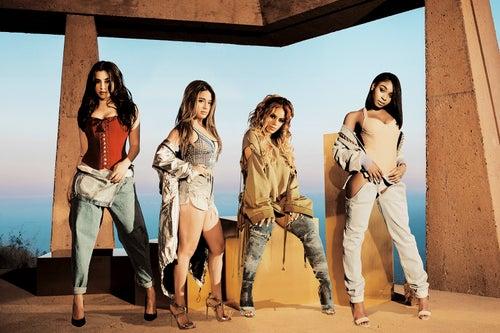 Die Lieblingssongs von Fifth Harmony